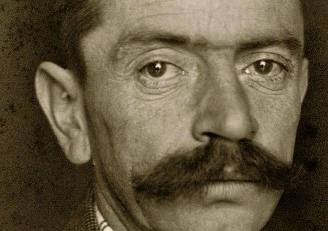 11. december: Linhartovo rojstvo, Cankarjeva smrt