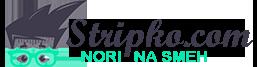 Stripko.com